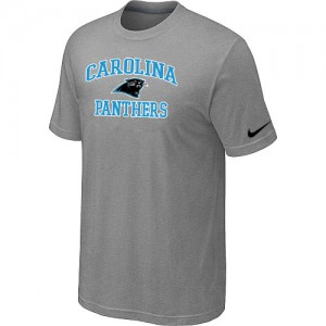panthers_037